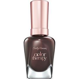 Sally Hansen Color Therapy - 140 Haute Stone 15 ml