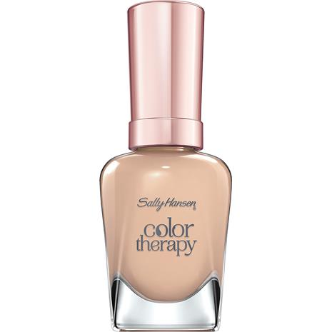 Sally Hansen Color Therapy - 180 Chai On Life 15 ml