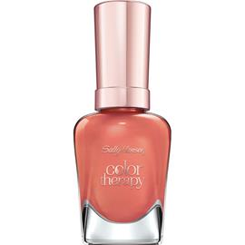 Sally Hansen Color Therapy - 300 Soak At Sunset 15 ml