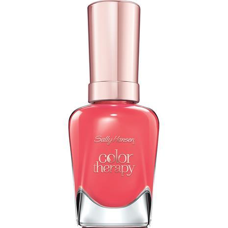 Sally Hansen Color Therapy - 320 Aura'Nt You 15 ml