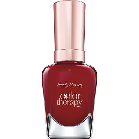 Sally Hansen Color Therapy - 370 Unwine'D 15 ml
