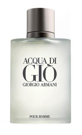 Giorgio Armani Acqua Di Gio Homme EdT (50ml)