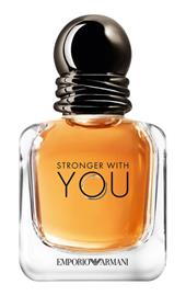 Giorgio Armani Emporio Stronger With You EdT (30ml)