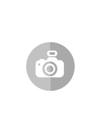 Playmobil DuoPack 9447, talvikeijut