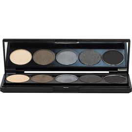 OFRA Cosmetics Signature Palette - Irresitible Smokey 85 g