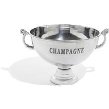 Orrefors Jernverk Champagne, jäähdytin