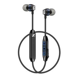 Sennheiser CX 6.00BT, Bluetooth-nappikuulokkeet mikrofonilla