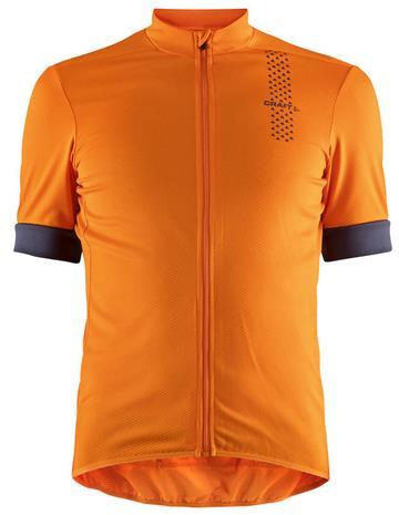 CRAFT Rise Jersey miesten pyöräilypaita