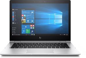 """HP EliteBook x360 1030 G2 Z2W68EA#AK8 (Core i5-7200U, 8 GB, 256 GB SSD, 13,3"""", Win 10 Pro), kannettava tietokone"""