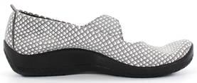 Arcopedico Kävelykengät Leina gray/white