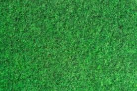 Terassimatto 133 x 250 cm vihreä