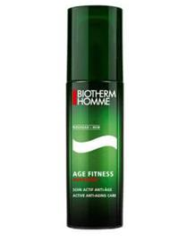 Biotherm Homme Age Fitness Cream (50ml)