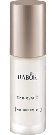 Babor Skinovage Vitalizing Serum (30ml)