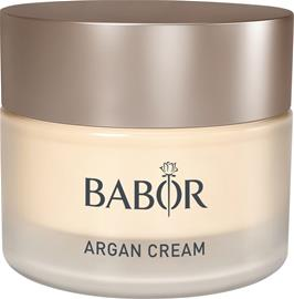 Babor Classics Argan Cream (50ml)