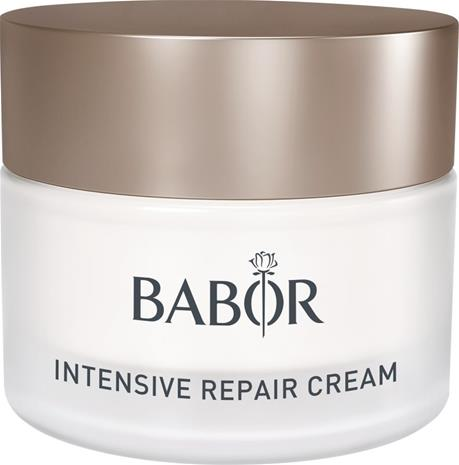 Babor Classics Intensive Repair Cream (50ml)