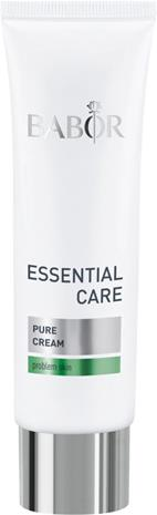 Babor Essential Care Pure Cream (50ml)