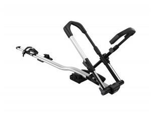 Thule UpRide 599 bike carrier standard