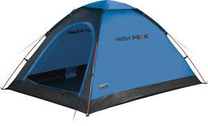 High Peak Monodome, teltta