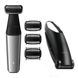 Philips Bodygroom Series 5000 BG5020/15, vartalotrimmeri