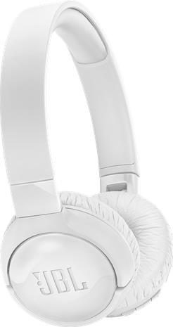 JBL Tune 600BTNC, Bluetooth-kuulokkeet