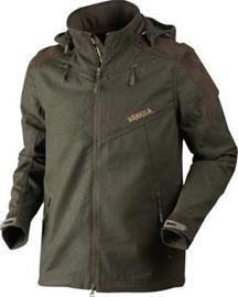 Härkila Metso Active takki, koko 50