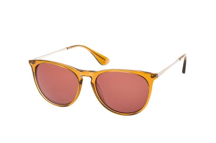 Mister Spex Collection Ashley 2023 006, Aurinkolasit