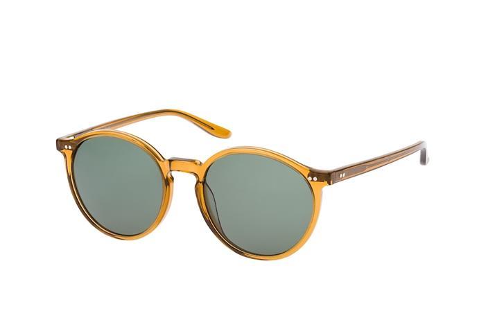 Mister Spex Collection Bora 2093 003, Aurinkolasit