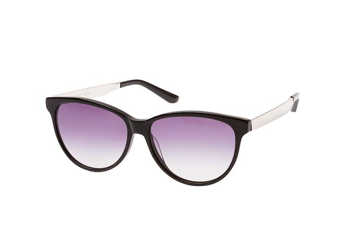 Mister Spex Collection Flores 2083 002, Aurinkolasit