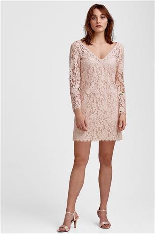 "Esprit ""Stella Lace Dress -mekko"""