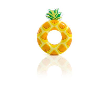 INTEX® Uimarengas, ananas