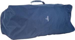 Nomad Combicover 85l , sininen