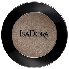 IsaDora Perfect Eyes - Eye Shadow 2 gr No. 027