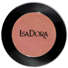 IsaDora Perfect Eyes - Eye Shadow 2 gr No. 052