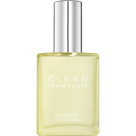 Clean Fresh Linens - EdP 30 ml