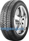 Pirelli W 210 Snowcontrol Serie III ( 175/65 R15 88H XL * ), Kitkarenkaat
