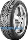 Maxxis AP2 All Season ( 195/60 R16 89H )