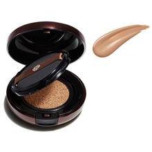Synchro Skin Cushion Compact Bronzer 12 ml