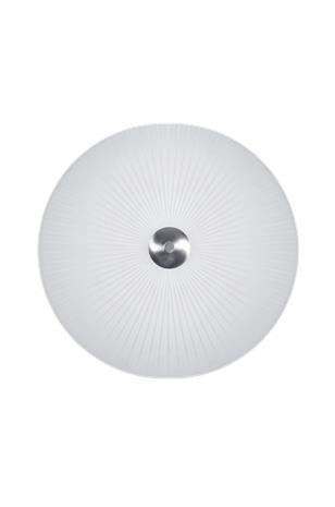 Globen Lighting Siri, plafondi 40 cm