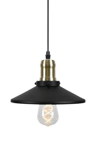 """Globen lighting"""" """"Disc Mini -ikkunavalaisin"""