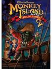 Monkey Island 2 Special Edition: LeChuck's Revenge Special Edition, PC -peli