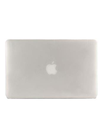 "Tucano Nido Case Apple MacBook Pro 15"" suojakuori"
