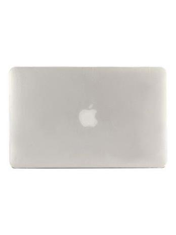"Tucano Nido Case Apple MacBook Pro 13"" suojakuori"