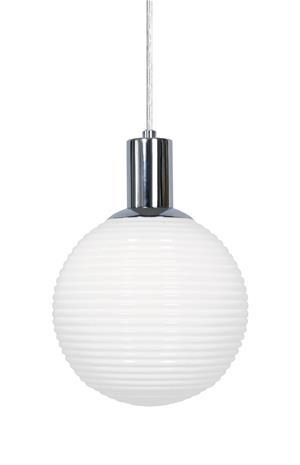 Globen Lighting Mini Summer, riippuvalaisin