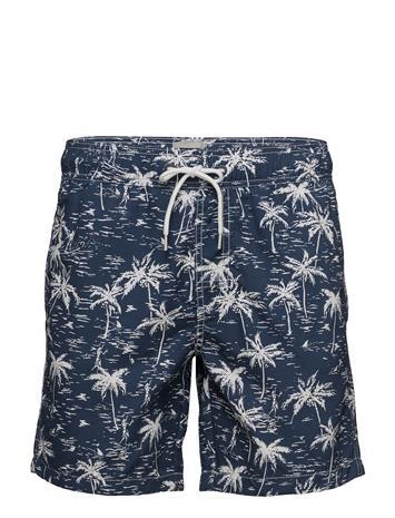 Blend Swimwear DENIM BLUE