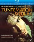 Tuntematon sotilas - HD Remaster (1985, Blu-Ray), elokuva