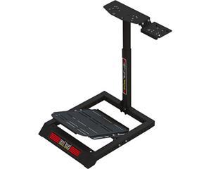 Next Level Racing Wheel Stand Lite, PC-peliohjain