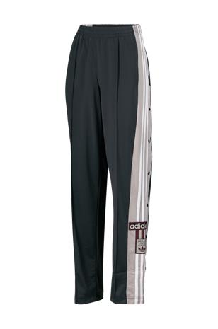 "adidas Originals"" ""Adibreak Track Pants -treenihousut"