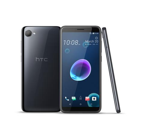 HTC Desire 12, puhelin