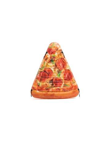 Intex Pizza Slice Mat