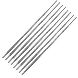 Elektrodi Stanley HB; R 4x350; 8 kpl.